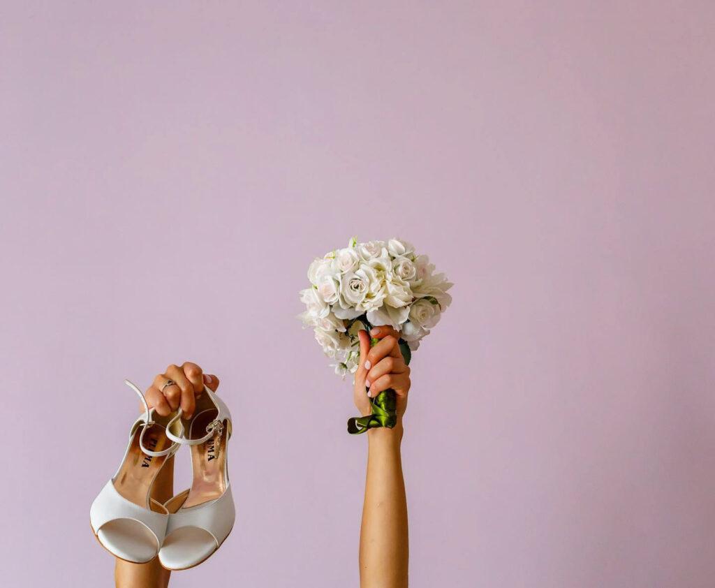 Wedding_Photographer_Umbria_Miccioni300
