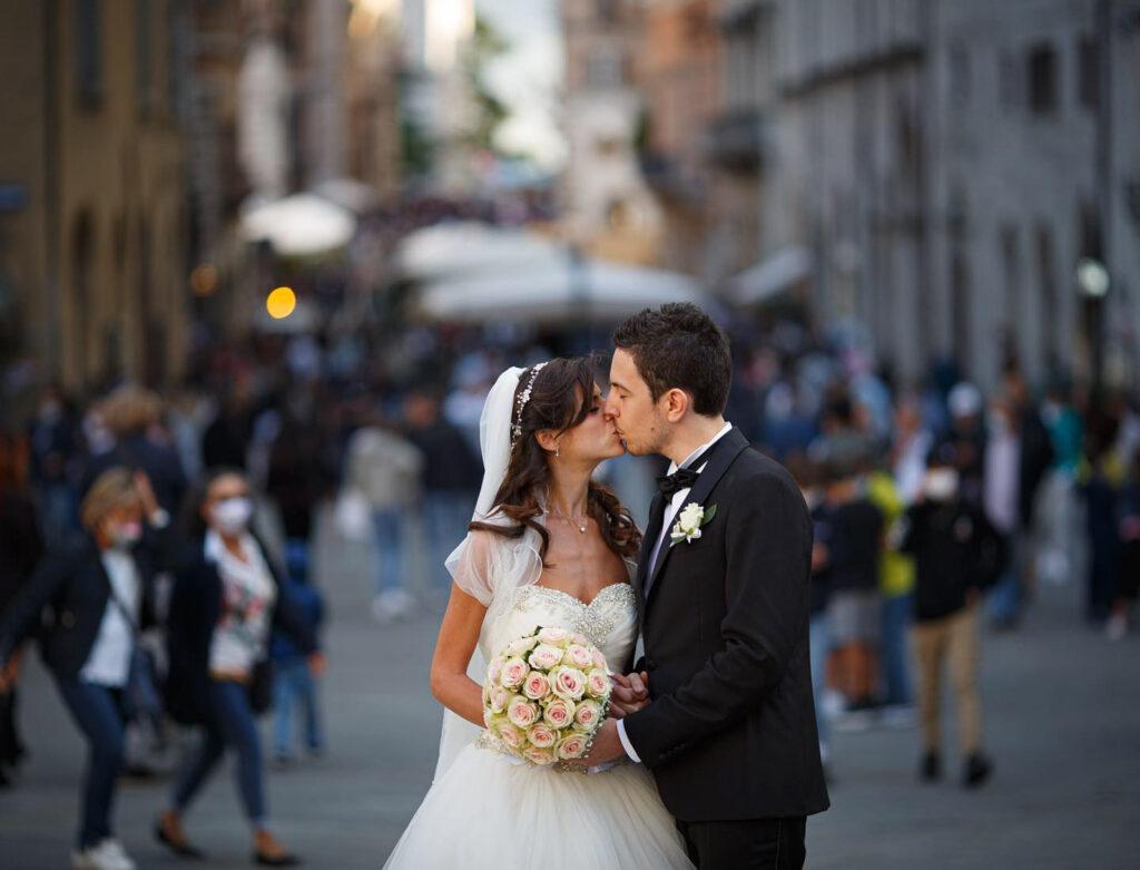 Wedding_Photographer_Umbria_Miccioni301