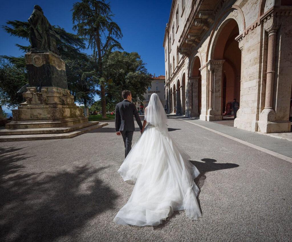 Wedding_Photographer_Umbria_Miccioni302