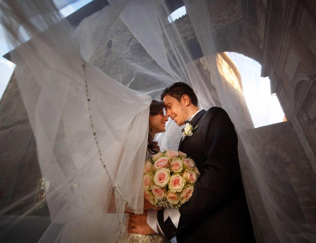 Wedding_Photographer_Umbria_Miccioni303