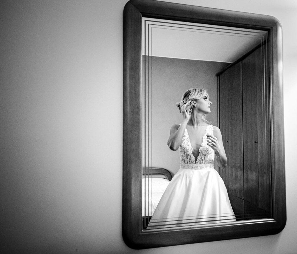 Wedding_Photographer_Umbria_Miccioni304