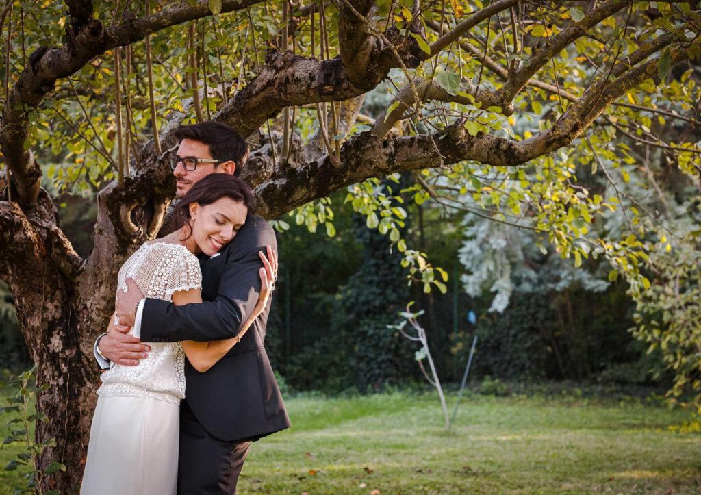 Wedding_Photographer_Umbria_Miccioni305