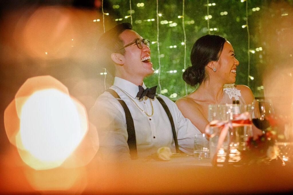 Wedding_Photographer_Umbria_Miccioni306