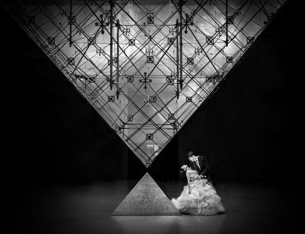 Wedding_Photographer_Umbria_Miccioni307