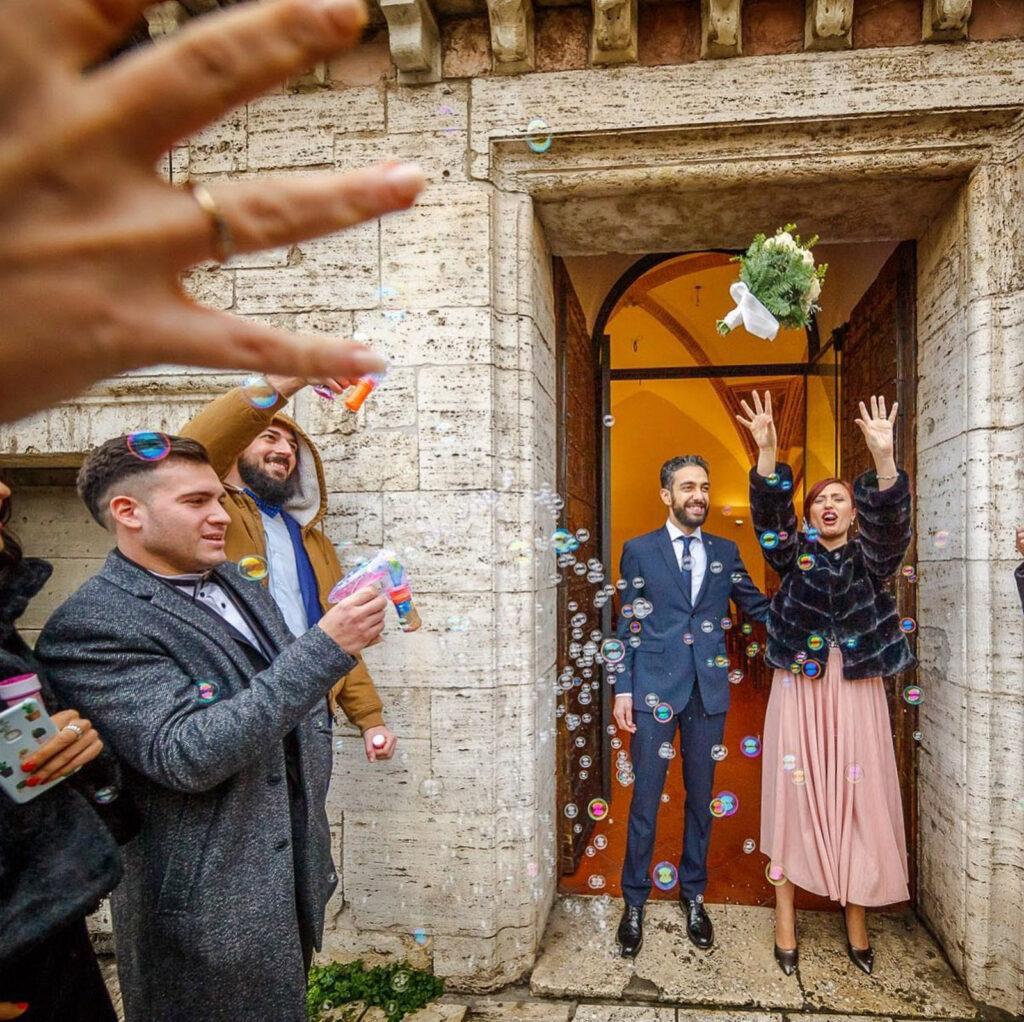 Wedding_Photographer_Umbria_Miccioni310
