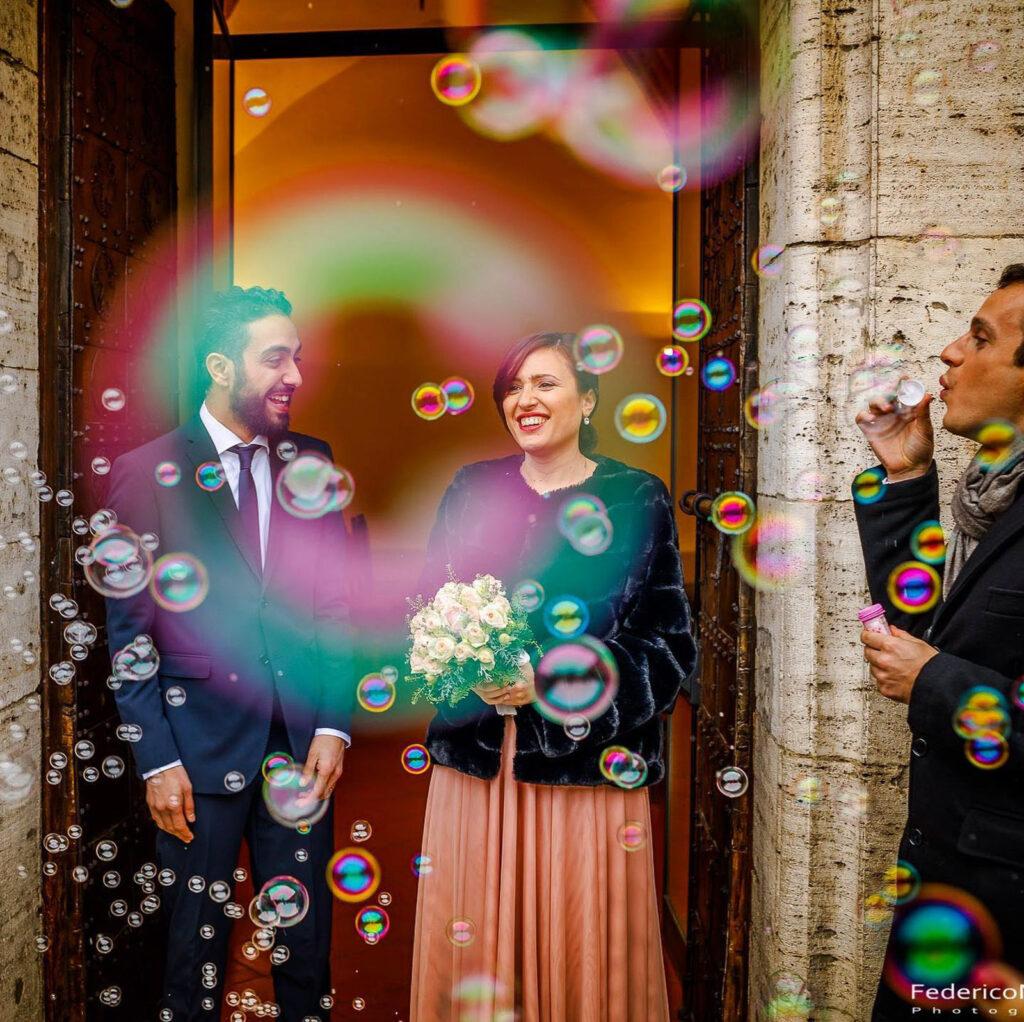 Wedding_Photographer_Umbria_Miccioni311