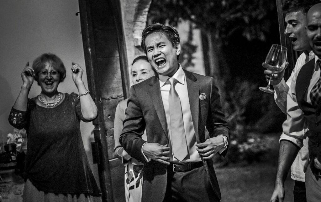 Wedding_Photographer_Umbria_Miccioni313