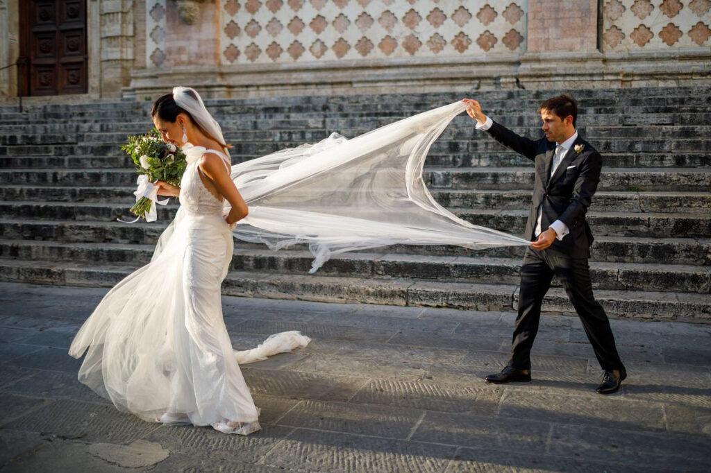 Wedding_Photographer_Umbria_Miccioni316