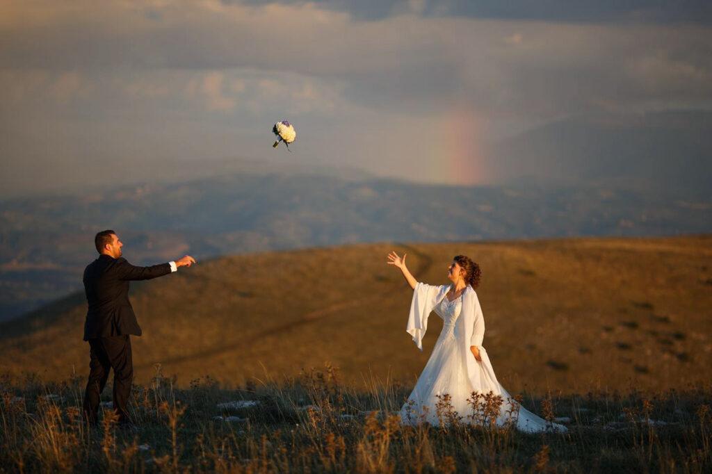 Wedding_Photographer_Umbria_Miccioni317