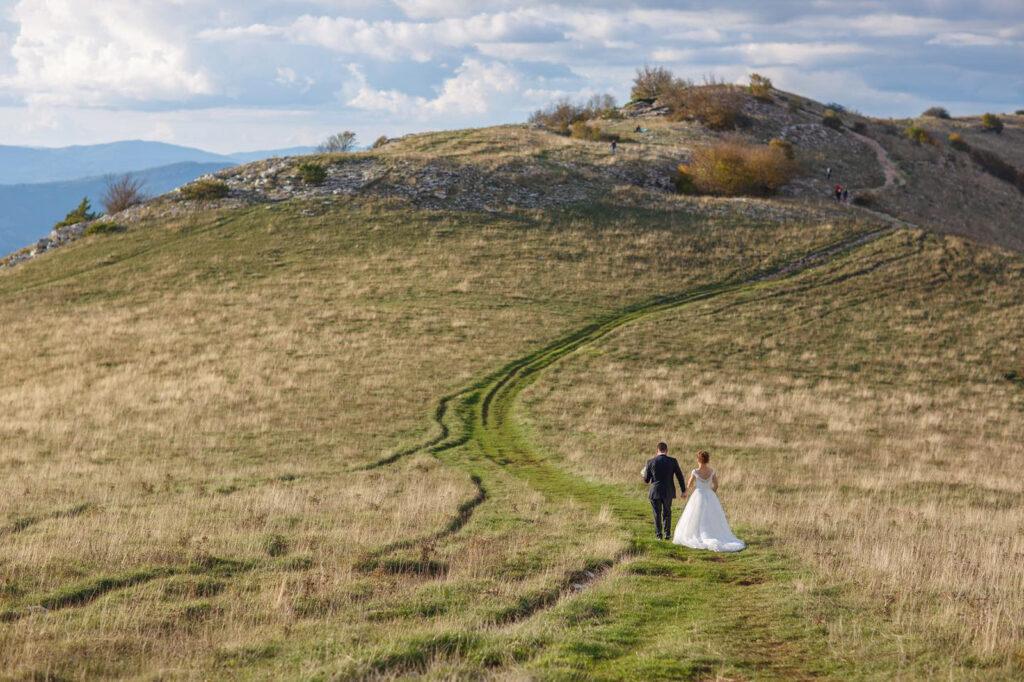Wedding_Photographer_Umbria_Miccioni318