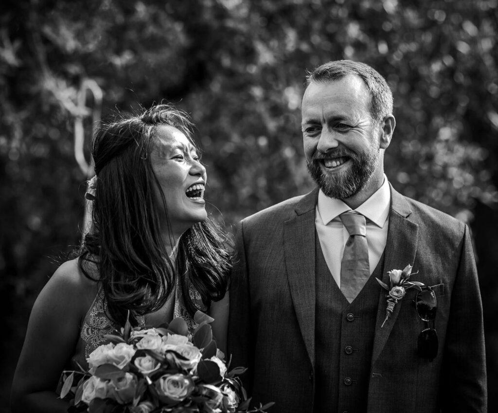 Wedding_Photographer_Umbria_Miccioni319