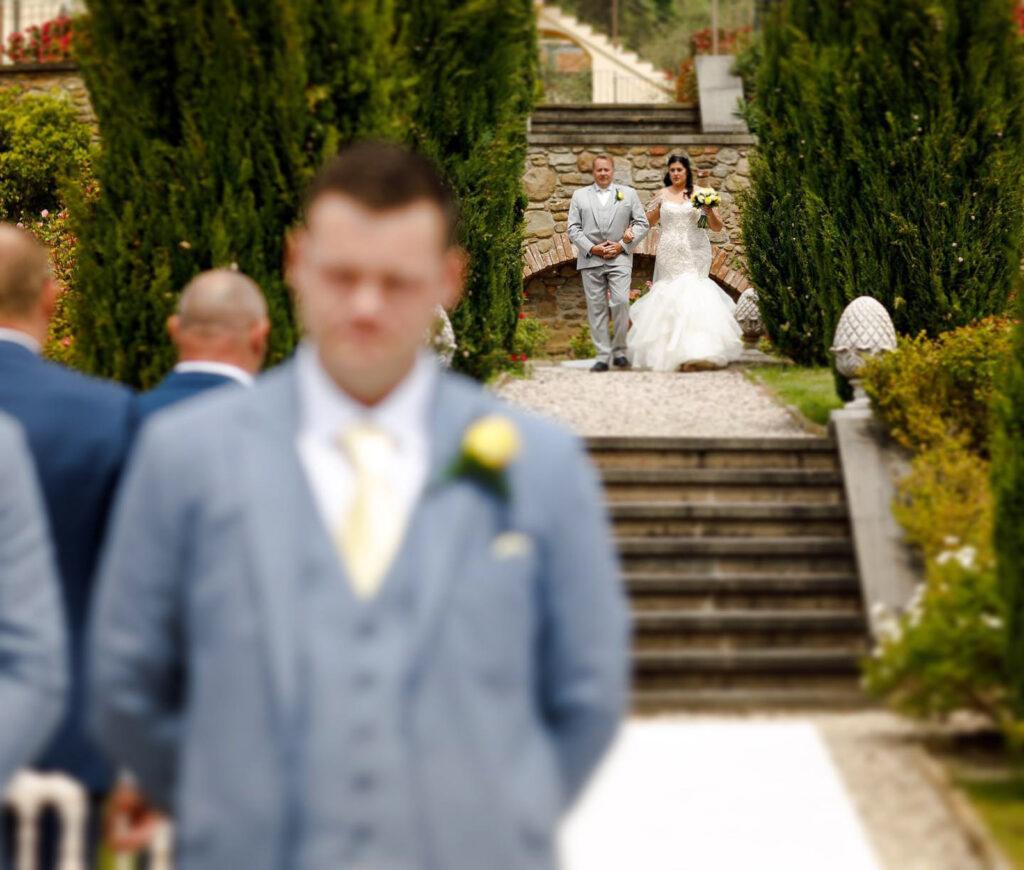 Wedding_Photographer_Umbria_Miccioni320