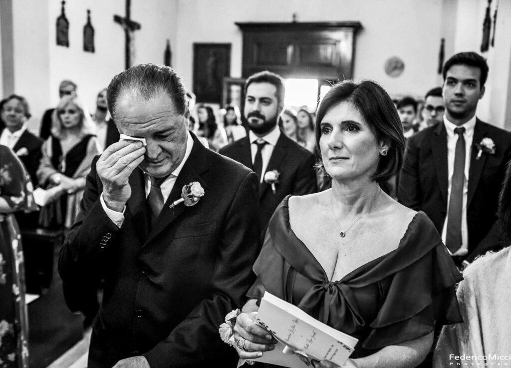 Wedding_Photographer_Umbria_Miccioni323