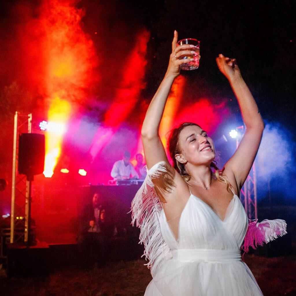 Wedding_Photographer_Umbria_Miccioni325