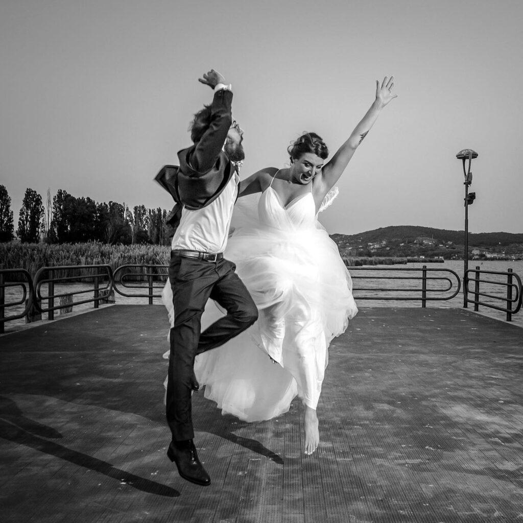 Wedding_Photographer_Umbria_Miccioni326