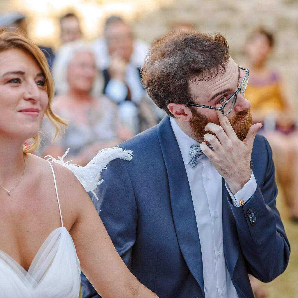 Wedding_Photographer_Umbria_Miccioni332