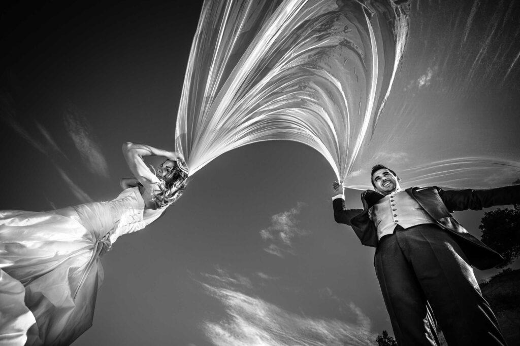Federico_Miccioni_Photographer-46.jpg