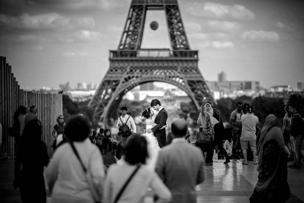 Miccioni_Photo_Parigi.jpg