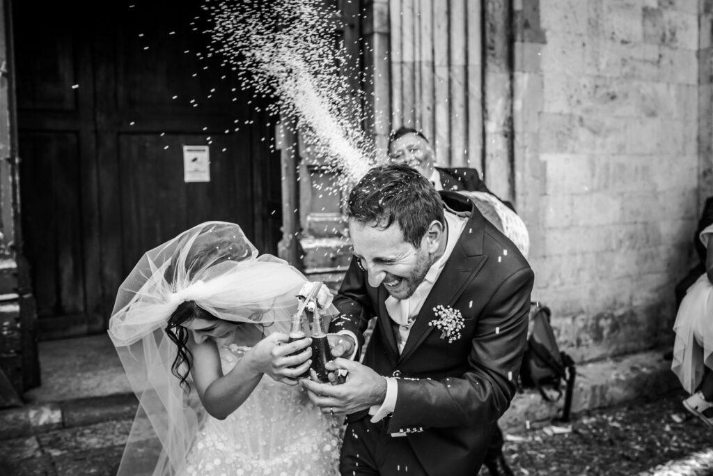 Wedding_Photographer_Umbria_Miccioni129.jpg