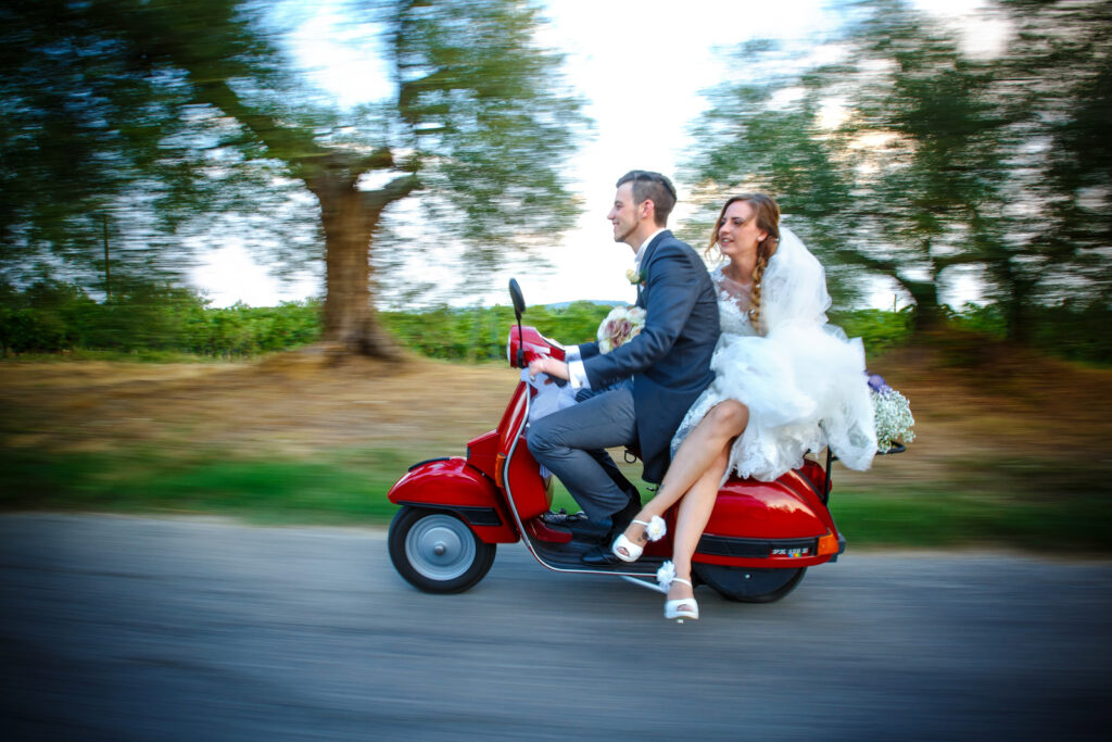 Wedding_Photographer_Umbria_Miccioni136.jpg