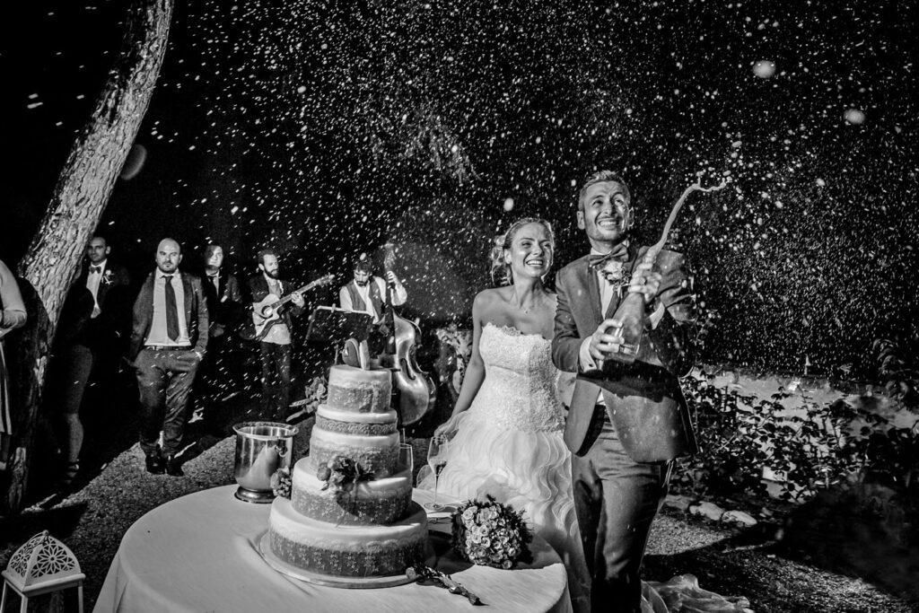Wedding_Photographer_Umbria_Miccioni139.jpg