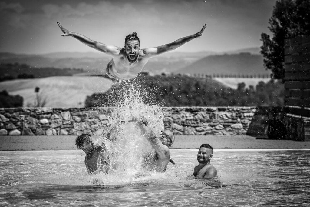 Wedding_Photographer_Umbria_Miccioni158.jpg