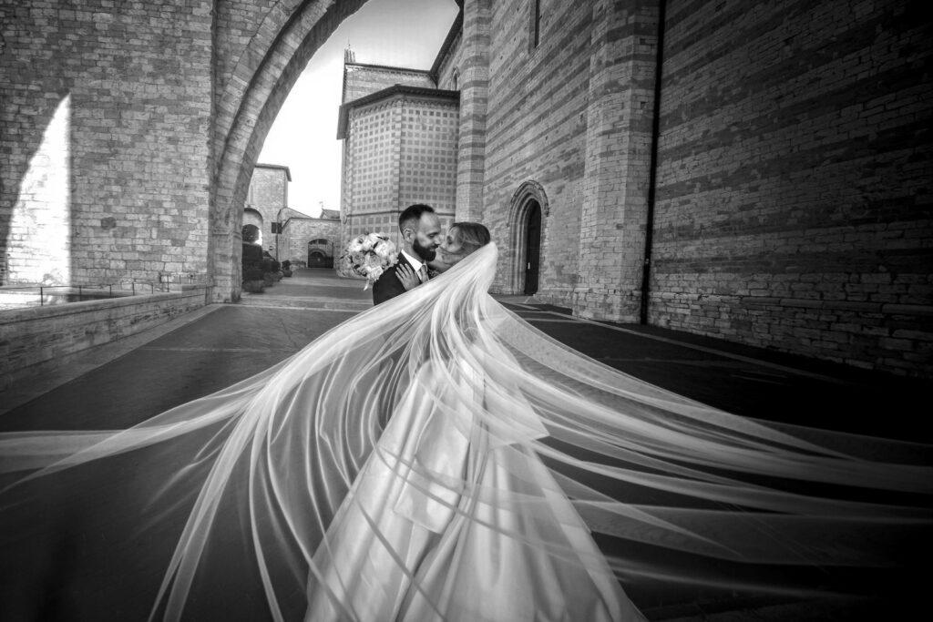 Wedding_Photographer_Umbria_Miccioni160.jpg