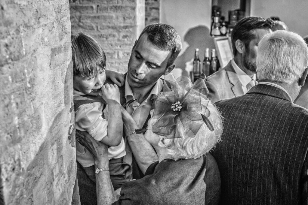 Wedding_Photographer_Umbria_Miccioni163.jpg